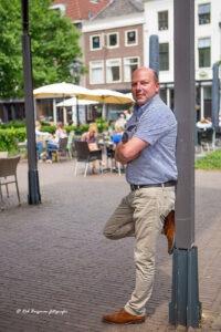 robbergmanfotografie.nl