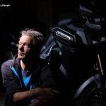 Motoren portretten robbergmanfotografie.nl